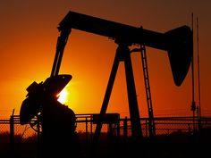 Edmonton, Alberta, Canada. Oil Country..I am a proud Oilman's Wife!