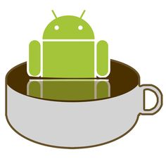 Java for Android from Vanderbilt University. This MOOC teaches you how to program core features and classes from the Java programming language that are used in Android, which is the dominant platform for developing and deploying mobile device apps.   In particular, this MOOC covers key Java programming language features that control the flow of execution through an app (such as Java's various looping constructs and conditional statements), enable access to structured data (such as Java's…