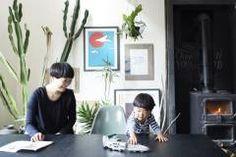 guu-kyulさんのハンドメイド一覧|ハンドメイド、手作り作品の作り方ならアトリエ