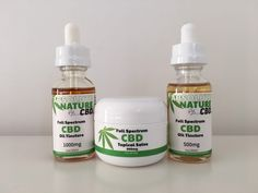 Here at CBD Handle you'll find the latest in CBD education, information, news, recommendations for solid brands, and much more. Fatty Acid Metabolism, Cbd Hemp Oil, Hard Workout, Drug Test, Medical Marijuana, How To Get Rid, Natural Health, Spectrum, Nature