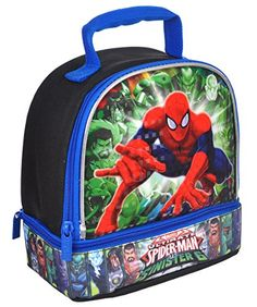 Spider-Man vs Sinister 6 Soft Lunch Box (Sinister Black) ... https://www.amazon.com/dp/B01GS24GMQ/ref=cm_sw_r_pi_dp_x_fz6xzb03F3ST5