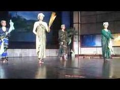 Full performance of the Kini-Kini, a Filipino Muslim dance. Performed at the PCS Culture Show, April Philippines Culture, Culture Clothing, Folk Dance, Dance Costumes, Colonial, Songs, Videos, Music, Painting
