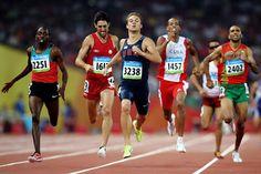 atletismo y algo más: #Recuerdos año 2010. #Atletismo. 6680. Campeonato ...
