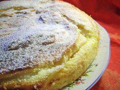 Rotocol cu branza Good Food, Yummy Food, Tasty, Romanian Food, Romanian Recipes, Bakery, Pie, Sweets, Bread
