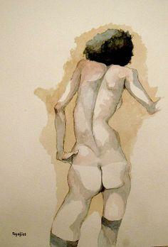Gertrude Schiele