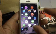 Los 10 Mejores Tweaks en Cydia para iPhone y iPad de 2014