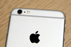 Ho-hum iPhone sales good enough to pump Apple profits - CNET. #technews #businessnews #iPhones #appleprofits