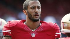 Obama: Kaepernick Has 'Constitutional Right' Not to Stand