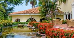 Журнал TravelAge West Magazine включил отель Каса Велас в «9 лучших бутиков Мексики»!  http://www.travelagewest.com/Travel/Mexico/9-Great-Boutique-Properties-in-Mexico/#?cid=eltrWeekly