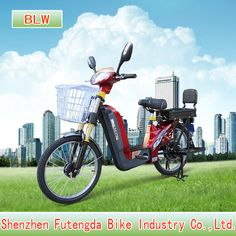 MILG Factory Electric Bicycle in Bangladesh cheap Electric Bike Cheap Electric Bike, Electric Scooter For Kids, Folding Electric Bike, Kids Scooter, Electric Bicycle, Mopeds For Sale, Bikes For Sale, Bike India, E Bicycle