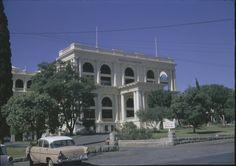 231226PD: St John of God Hospital, Subiaco, ca. 1965 https://encore.slwa.wa.gov.au/iii/encore/record/C__Rb3030809