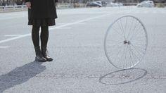 轉轉轉轉轉...動態圖片創作 - RRRRRRRROLL on KAIAK.TW | 城市美學的新態度