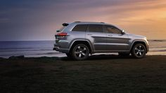 Vehicles have gone soft lately as SUVs and pickups have prioritized fuel economy and comfort over all-out off-road capability. For most buyers, that's a good thing. But plenty of truck buyers still enjoy a romp in the mud, and these 12 rides are for them.