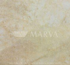 QUARTZITE BIANCO  Origin : Brazil  Color Group : Beige  Stone Type : Granite  Manufacturer : Marva Marble Igneous Rock, Kitchen Counters, 2017 Photos, Granite, Brazil, Marble, Beige, Group, Type