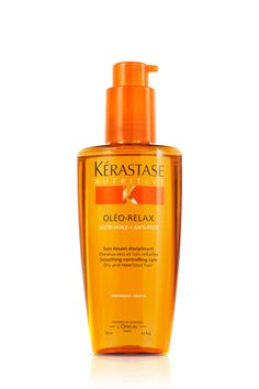 Nutritive Serum Oléo-Relax by Kerastase