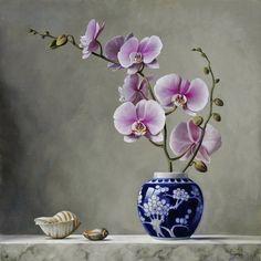 fasci-arte: Pieter Wagemans