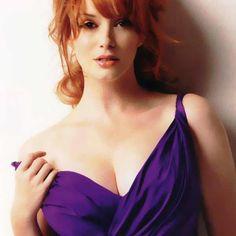 Desi actress nude sex photo