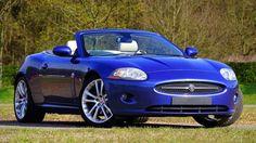 Formas de comprar un coche: https://creditosyrapidos.com/finanzas/coches-segunda-mano/ #coche #vehiculo #carro #automocion #auto #automotriz