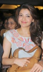 See the tons of kajal agarwal beautiful hd images only at getcityinfo entertainment photo gallery. Surf more actress kajal cute smile images,hq wallpapers here.