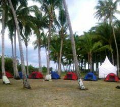 Pulau_Ayam_08.png