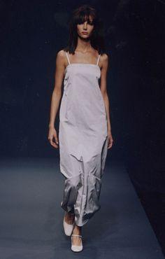 Prada Fall/Winter 1998