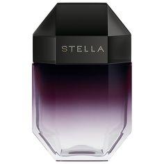 Stella McCartney Stella Eau de Parfum (EdP) online kaufen bei Douglas.de