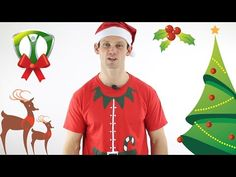 A look into eating at christmas time and which food and alcohol choices are best. Tips on reducing calories and avoiding overrating and the best foods to inc. Program Design, Health And Wellbeing, Survival Guide, Polo Ralph Lauren, Youtube, Mens Tops, Christmas, Yule, Navidad