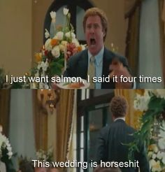 Step Brothers Will Ferrell Laugh Out Loud Movie Quotes Tv Funny