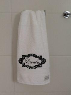 Bathroom Hooks, Towel, Trough Sink, Towels