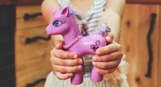 Holzspielzeug oder Spielzeug aus Plastik? Was ist qualitativ besser und gesünder für ihr Kind? #spielzeug #toys #kinder #gesundheit #spiele #children