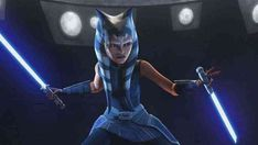 Rumored: Ahsoka Tano Getting Her Own Star Wars Series on Disney+. Since the news spread of Ahsoka Tano's appearance in The Mandalorian Season 2 fans have been b Ahsoka Tano, Ashley Eckstein, Star Wars Merchandise, Disney World Parks, Rosario Dawson, Oral History, Anakin Skywalker, Obi Wan, Mandalorian