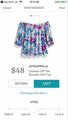 653fa3acec60f 420 Best Stitch Fix wants Spring 2019 images in 2019