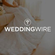 Wedding Father Daughter Songs & Music, Popular Wedding Father Daughter Songs | WeddingWire