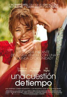 una cuestion de tiempo http://www.infashionwithyou.com/2013/10/vestuario-de-cine-una-cuestion-de-tiempo.html