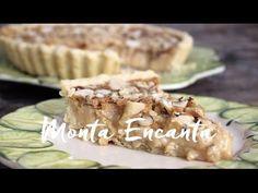 Torta de Brigadeiro, é uma daquelas sobremesas coringas, bem rapidinha de fazer e para lá de deliciosa. Brigadeiro Gourmet e massa amanteigada! Quiche, Chocolates, My Recipes, Favorite Recipes, Crepes, Chocolate Recipes, Coco, Fudge, Cheesecake