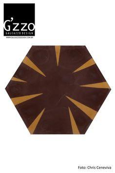 Lacerda #LadrilhoHidraulico #galeazzodesign #interiordesign #fabiogaleazzo #design