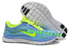 Save Up To 61% Womens Nike Free 3.0 V5 cheap nikes, cheap nike free, womens running shoes, fashion sneakers for girls Shoes    I would be so dang happy if these showed up in my  closet one day! #Womens Nikes
