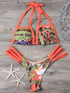 SHARE & Get it FREE | Printed Cut Out Bikini SetFor Fashion Lovers only:80,000+ Items • New Arrivals Daily • FREE SHIPPING Affordable Casual to Chic for Every Occasion Join Zaful: Get YOUR $50 NOW!