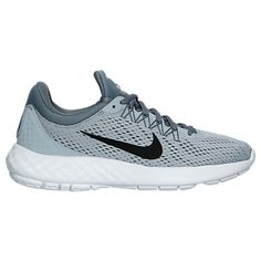 8855d8575dcd Women s Nike Lunar Skyelux Running Shoes