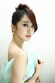 1000+ images about Yoon eun hye on Pinterest | Lie to me ...