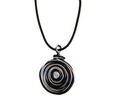 Round-Wire-Necklace