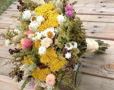 wedding flowers, bride large - Google Search