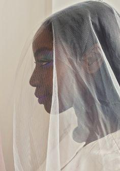 Elizabeth Stuart Moonflower Gown- @rocknrollbride March 2016 @nubride @devlinphotos @amieboneflowers  @townhallhotel @crownandglory @credjewellery @feiliujewellery @sifjakobs @bridesandbeauty #elizabethstuart