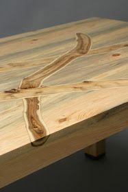 Furniture and wood shavings: Ryntovt