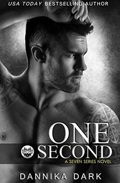 One Second (Seven Series Book 7) by Dannika Dark http://www.amazon.com/dp/B01DTA06J2/ref=cm_sw_r_pi_dp_LY8axb1HRX07S