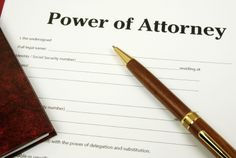 What is financial power of attorney? Financial power of attorney is when a person signs over their power to make financial decisions to another person. Power Of Attorney Form, Name Change, Injury Attorney, Tax Attorney, Legal System, Health Care, Names, This Or That Questions, Parenting Classes