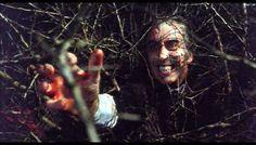 The Satanic Rites of Dracula (1973) Christopher Lee