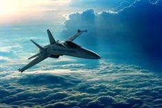 Image gratuite sur Pixabay - Avion, Jet, Plan, Vol, Aviation Military Jets, Military Aircraft, Air Fighter, Fighter Jets, Avion Jet, De Havilland Vampire, Recruitment Agencies, Best Flights, Jet Plane