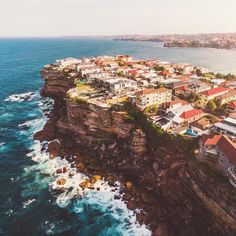 The place for all things drone flying Drone App, New Drone, Flight Lessons, Flying Lessons, Drone Videography, Florida International University, Flying Drones, Aerial Photography, Castle