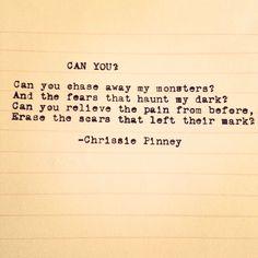 AVA. instagram: vav.ava #poetry #quotes | Perfect Poetry ...